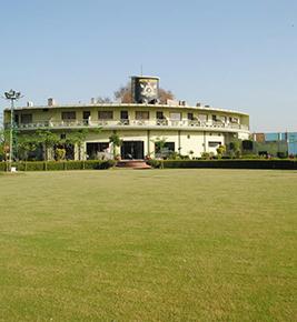 Hotel Haveli and Resort, Mathura