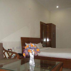 Hotel Vrindavan Garden, Mathura
